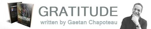 Gratitude_logo01